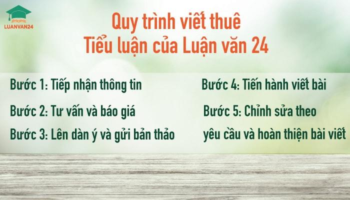hinh-anh-dich-vu-viet-tieu-luan-thue-5