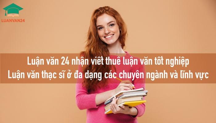 Hinh-anh-dich-vu-viet-thue-luan-van-8