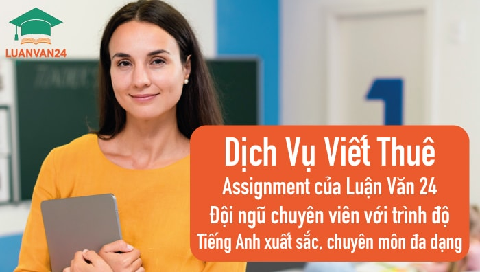 hinh-anh-dich-vu-viet-thue-assignment-3