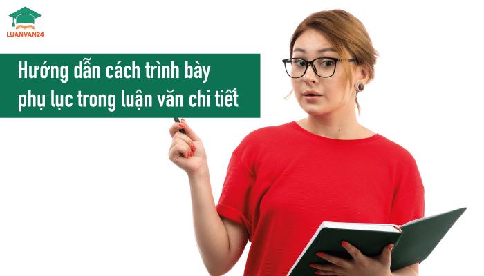 Hinh-anh-cach-trinh-bay-phu-luc-trong-luan-van-1