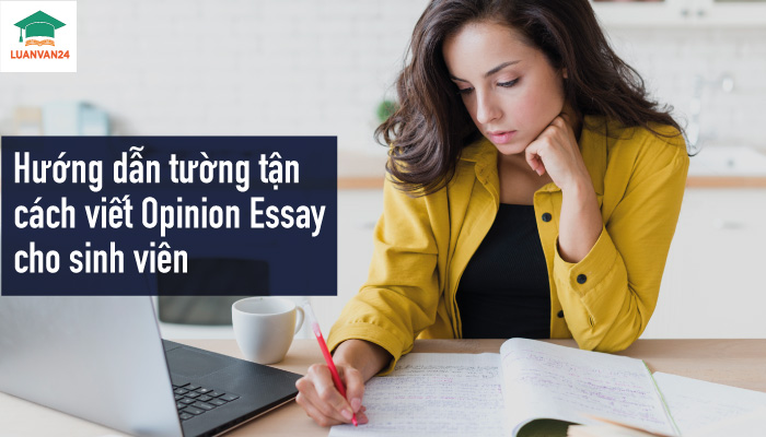 Hinh-anh-cach-viet-opinion-essay-1