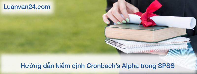 Huong-dan-kiem-dinh-Cronbach's-Alpha-trong-SPSS