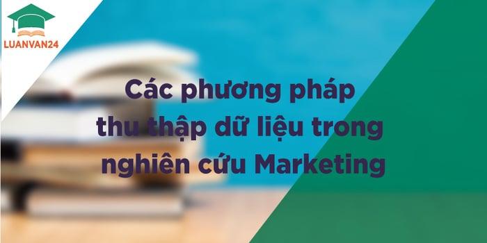 hinh-anh-cac-phuong-phap-thu-thap-du-lieu-1