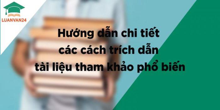 hinh-anh-cach-trich-dan-tai-lieu-tham-khao-3
