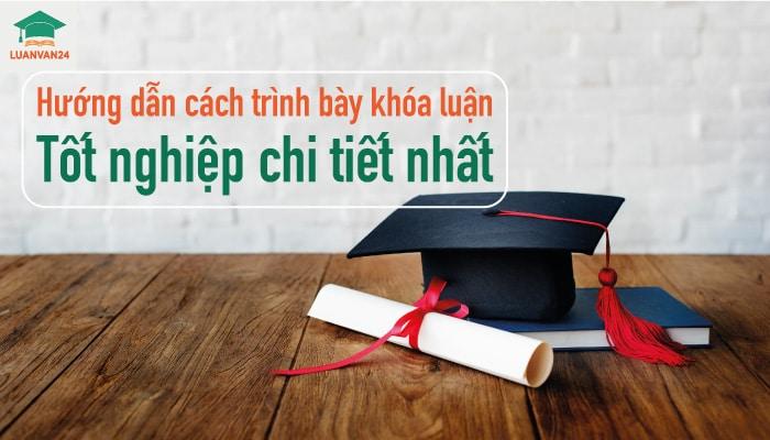 hinh-anh-cach-trinh-bay-khoa-luan-tot-nghiep-5