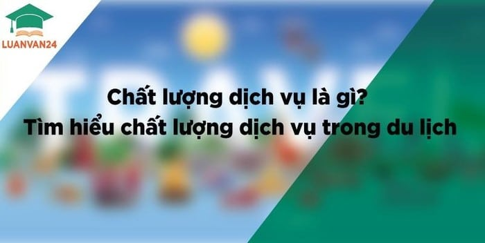 hinh-anh-chat-luong-dich-vu-1