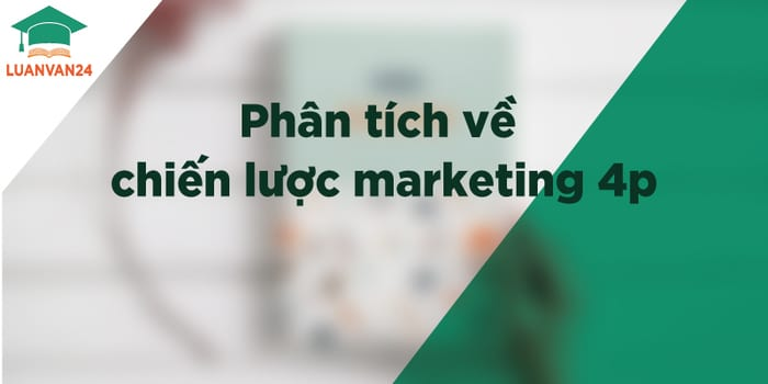 hinh-anh-chien-luoc-marketing-4p-1