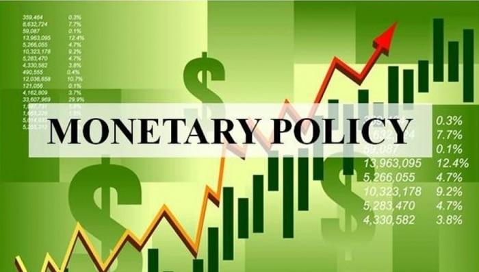 Chính sách tiền tệ là gì? Ưu nhược điểm của các công cụ