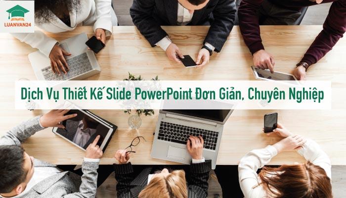 hinh-anh-dich-vu-thiet-ke-slide-powerpoint-1