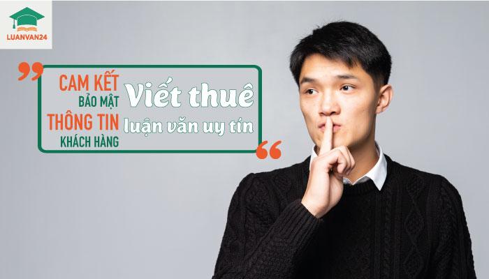 hinh-anh-dich-vu-viet-thue-luan-van-3