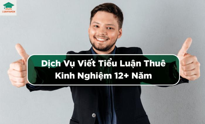 hinh-anh-dich-vu-viet-tieu-luan-thue-1