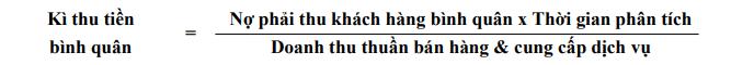 hinh-anh-kha-nang-thanh-toan-hien-hanh-12