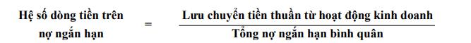 hinh-anh-kha-nang-thanh-toan-hien-hanh-7