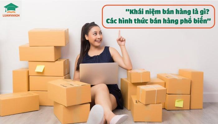 hinh-anh-khai-niem-ban-hang-1
