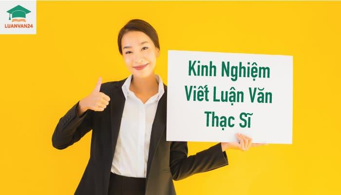 hinh-anh-kinh-nghiem-viet-luan-van-thac-si-1
