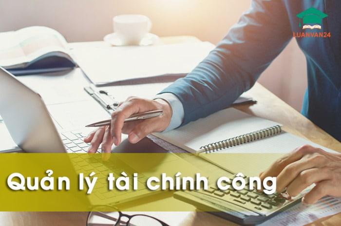 hinh-anh-quan-ly-tai-chinh-cong-1