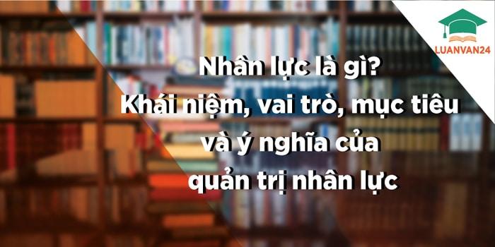 hinh-anh-quan-tri-nguon-nhan-luc-1