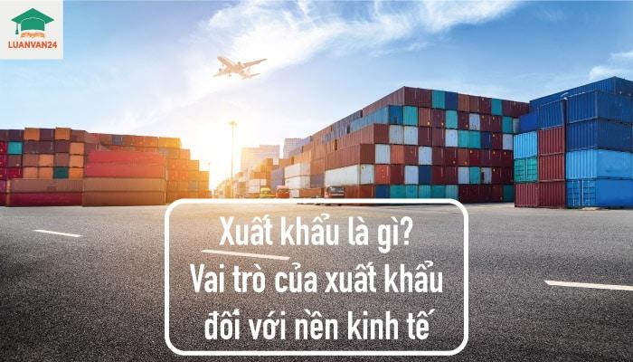 hinh-anh-xuat-khau-la-gi-5