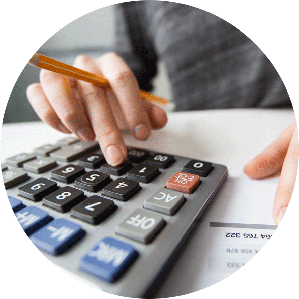 Hình ảnh ngành kế toán