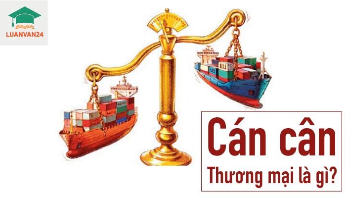 Hinh-anh-can-can-thuong-mai-la-gi-1