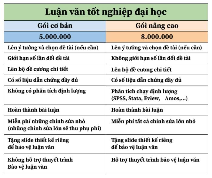 Hinh-anh-gia-dich-vu-viet-thue-luan-van-tot-nghiep-dai-hoc