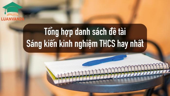 hinh-anh-sang-kien-kinh-nghiem-thcs-1