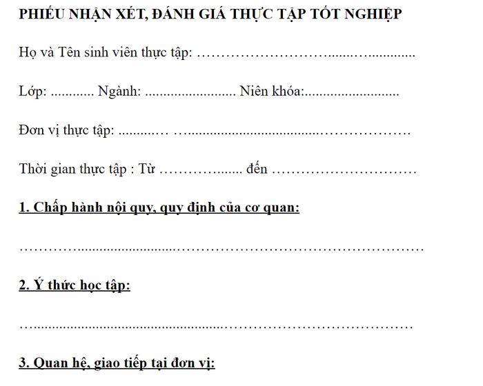 hinh-anh-mau-nhan-xet-cua-don-vi-thuc-tap-3