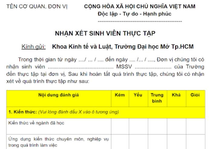 hinh-anh-mau-nhan-xet-cua-don-vi-thuc-tap-5