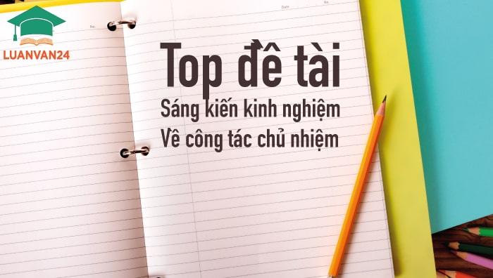 hinh-anh-sang-kien-kinh-nghiem-ve-cong-tac-chu-nhiem-1