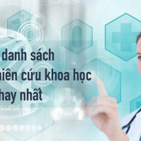 Hình ảnh đề tài nghiên cứu khoa học giáo dục 1