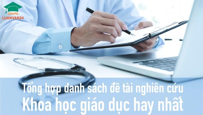 hinh-anh-de-tai-nghien-cuu-khoa-hoc-y-hoc-dieu-duong-1