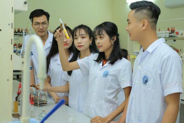 Hình ảnh đề tài nghiên cứu khoa học y học điều dưỡng 2