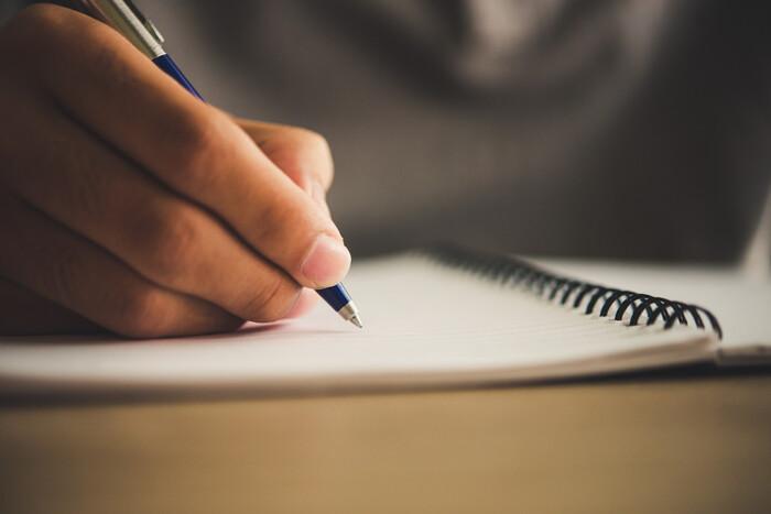Chia sẻ mẫu lời mở đầu báo cáo thực tập hay