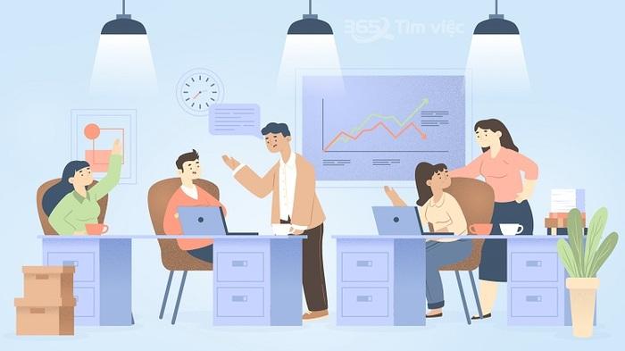 Tham khảo các lời mở đầu báo cáo thực tập trên Internet